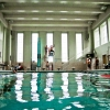 30-swimming-is-icelands-nationl-past-time-ours-too